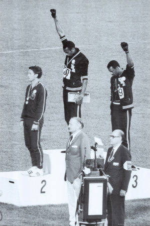 black-power-mexico-city-olympics-1968