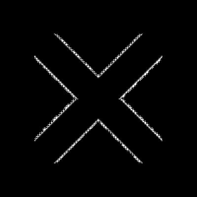 do-the-white-arror-exits