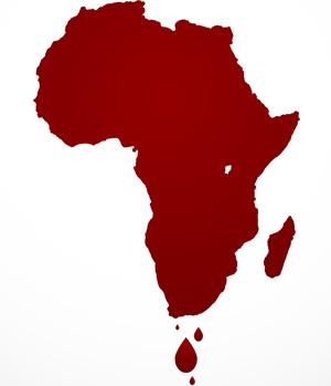 20080520_aids_africa