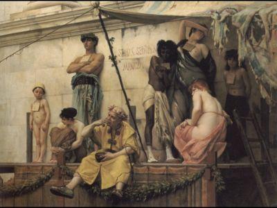 slavery_clip_image001