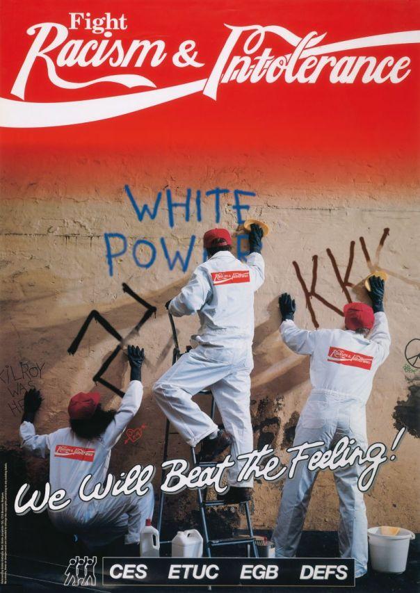 racismwhitepower
