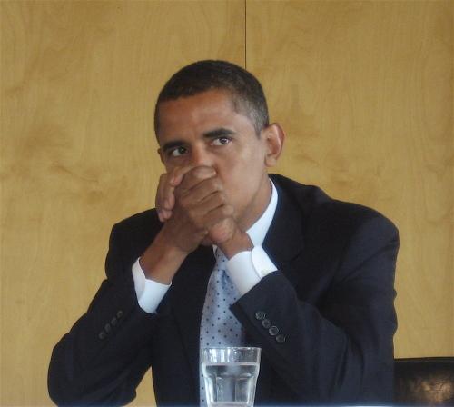 obama_listening