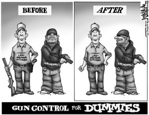 01-25_Ax_Editorial_cartoon_Gun_control_defined_t640