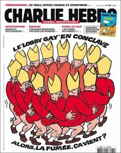 Charlie_Hebdo_Cardinals_as_Gay_Lobby_Feb_2013_01_bdace77208