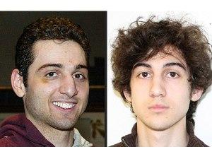 Dzhokhar-Tsarnaev-7-600