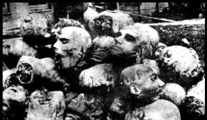 lesser-known-genocides-turkey-heads